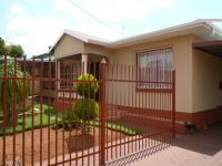 4 Bedroom 1 Bathroom House for Sale for sale in Valhalla