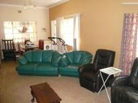 Lounges - 16 square meters of property in Rietfontein
