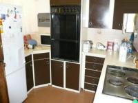 Kitchen - 13 square meters of property in Rietfontein