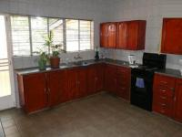 Kitchen - 23 square meters of property in Villieria
