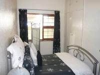 Bed Room 3 - 10 square meters of property in Parow Central