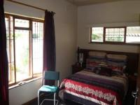 Bed Room 2 - 8 square meters of property in Parow Central