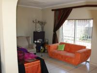 3 Bedroom 2 Bathroom House for Sale and to Rent for sale in Rooihuiskraal