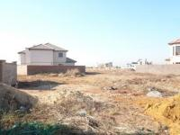 Land for Sale for sale in Midrand Estates