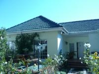 3 Bedroom 3 Bathroom House for Sale for sale in Highlands North
