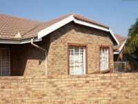 3 Bedroom 1 Bathroom Simplex for Sale for sale in Lyttelton Manor