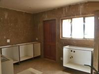 Kitchen - 15 square meters of property in Edenvale