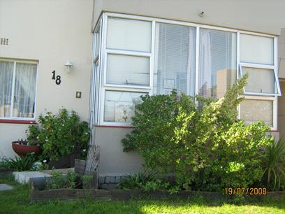 2 Bedroom Apartment for Sale For Sale in Parow East - Private Sale - MR01283