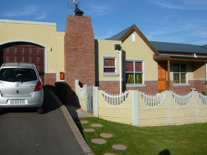 2 Bedroom House for Sale and to Rent For Sale in Protea Hoogte - Private Sale - MR01284
