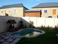of property in Protea Hoogte