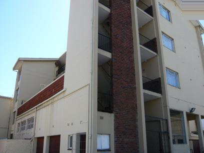 2 Bedroom Apartment for Sale For Sale in Bellville - Home Sell - MR01287
