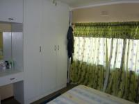 Bed Room 1 - 20 square meters of property in Bellville