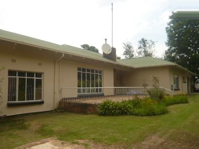 3 Bedroom House For Sale in Benoni - Private Sale - MR01304