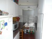 Kitchen - 13 square meters of property in Belgravia
