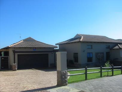 5 Bedroom House for Sale For Sale in Durbanville   - Home Sell - MR01329