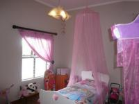 Bed Room 1 - 16 square meters of property in Durbanville