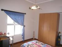 Bed Room 2 - 18 square meters of property in Durbanville