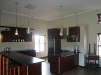 Kitchen - 33 square meters of property in Durbanville