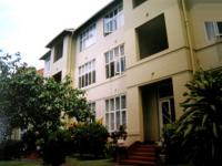 1 Bedroom 1 Bathroom Flat/Apartment to Rent for sale in Bulwer