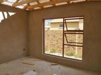 Bed Room 1 - 7 square meters of property in Modderfontein