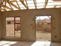 Main Bedroom - 12 square meters of property in Modderfontein