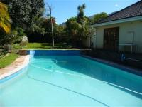 of property in Newlands - CPT
