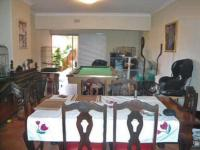 Dining Room - 40 square meters of property in Windsor