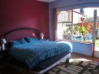 Bed Room 2 - 17 square meters of property in Windsor