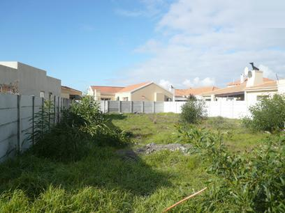 Land For Sale in Parklands - Home Sell - MR01379