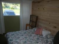 Bed Room 1 - 14 square meters of property in Knysna