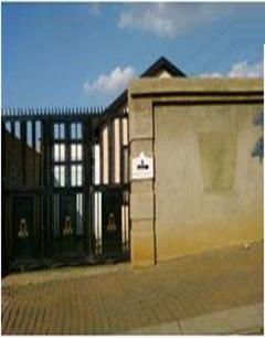 Standard Bank Repossessed 3 Bedroom House for Sale For Sale in Soweto - MR01480