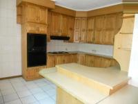 Kitchen - 43 square meters of property in Meyersdal