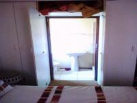 Main Bathroom - 2 square meters of property in Olievenhoutbos