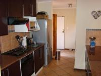 Kitchen - 18 square meters of property in Willow Glen