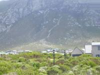 Land for Sale for sale in Kleinmond