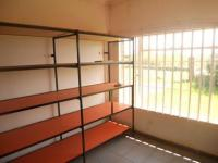 Spaces - 17 square meters of property in Krugersdorp