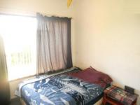 Bed Room 1 - 26 square meters of property in Krugersdorp