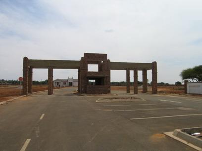 Land for Sale For Sale in Raslouw - Home Sell - MR02045