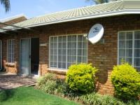 2 Bedroom 1 Bathroom Simplex for Sale for sale in Lyttelton
