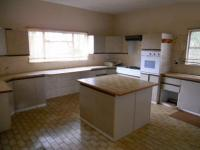 Kitchen - 62 square meters of property in Drummond