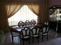 Dining Room - 22 square meters of property in Silverton