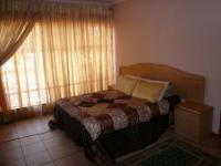 Bed Room 1 - 13 square meters of property in Silverton