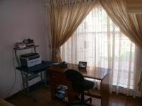 Bed Room 3 - 22 square meters of property in Silverton
