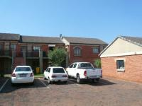 of property in Mooikloof Ridge