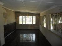 Lounges - 39 square meters of property in Brakpan