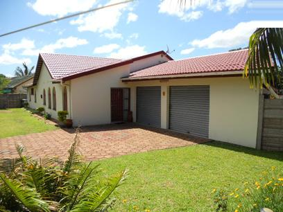 Standard Bank EasySell 3 Bedroom House For Sale in Richard's Bay - MR022008