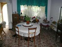 Dining Room - 15 square meters of property in Claremont