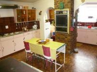 Kitchen - 29 square meters of property in Claremont