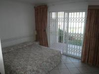 Main Bedroom - 16 square meters of property in Hout Bay