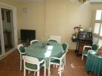 Dining Room - 17 square meters of property in Hout Bay